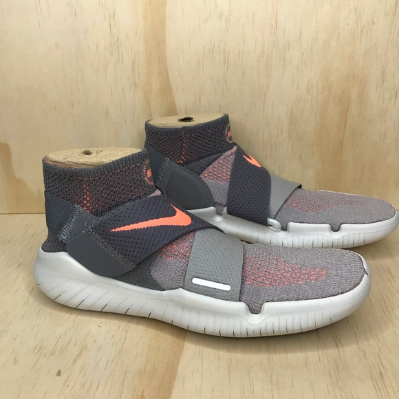 Nike Shoes - NEW Nike Free Rn Motion Flyknit 2018